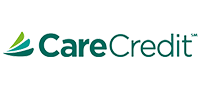 carecredit200w
